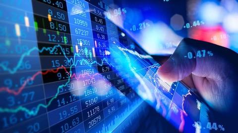 Trading - Portefeuille optimal ( En 2H )
