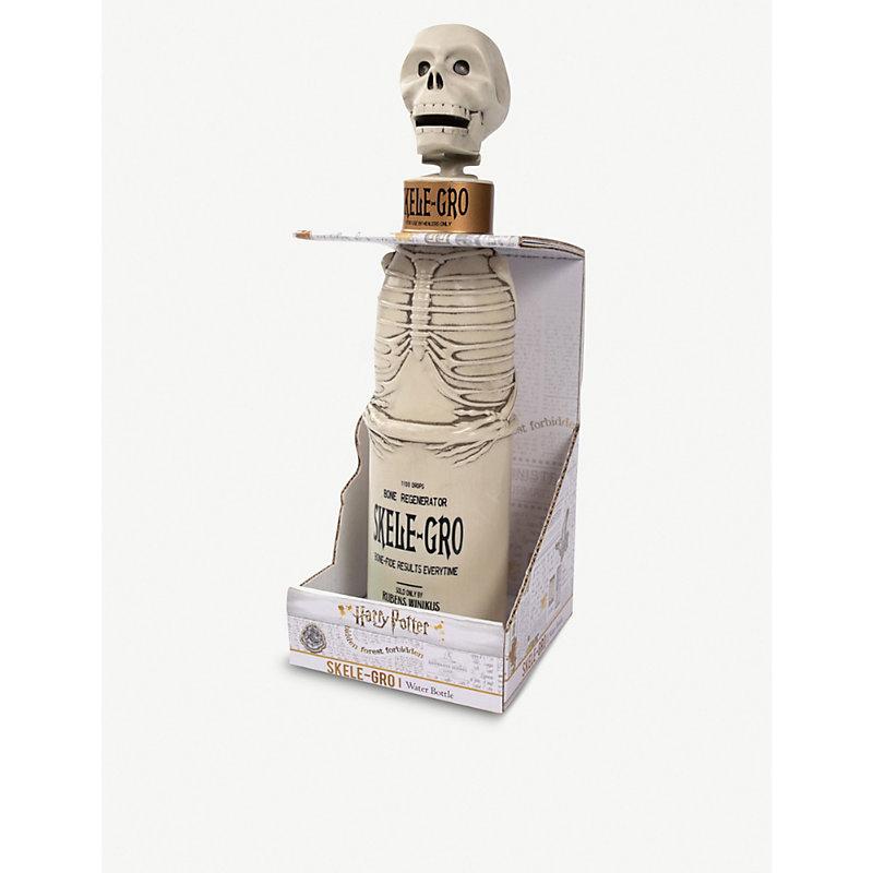 Skele-gro water bottle 300ml