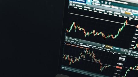 Curso Experto en TRADING - Domina los Mercados Globales