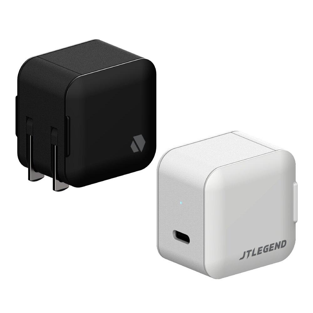 JTL / JTLEGEND MEGA CUBE 20W快速充電座