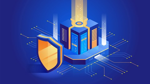 Cyber Security 2021: Beginners Guide to Cyber Security