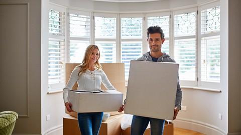 Organisieren - vollstndige Organisation Ihres Hauses (de)