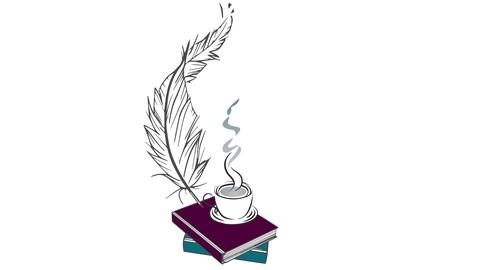 Apprendre crire un rcit - une nouvelle - un roman