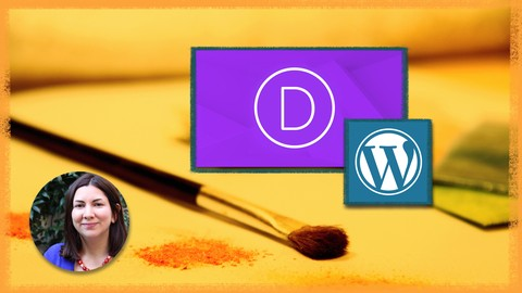 Give Your WordPress Website a Makeover: Divi WordPress Theme