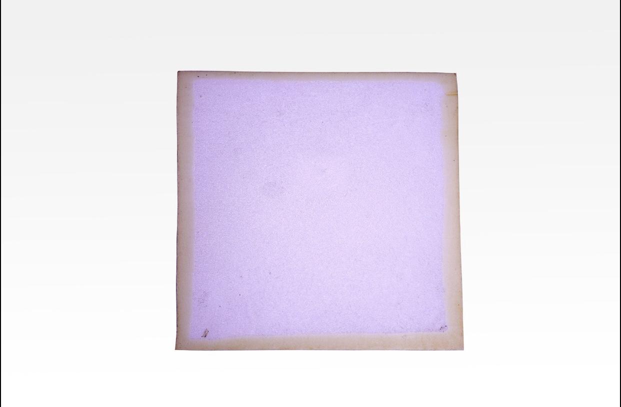 擠塑式聚苯乙烯-玻璃纖維
