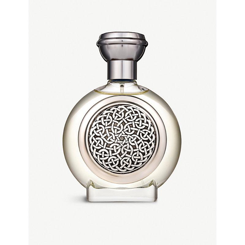 Monarch eau de parfum 100ml