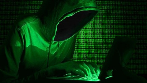 Security Fundementals In Cyber Security