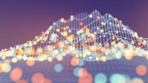 Apprendre la data science par la pratique avec Python!