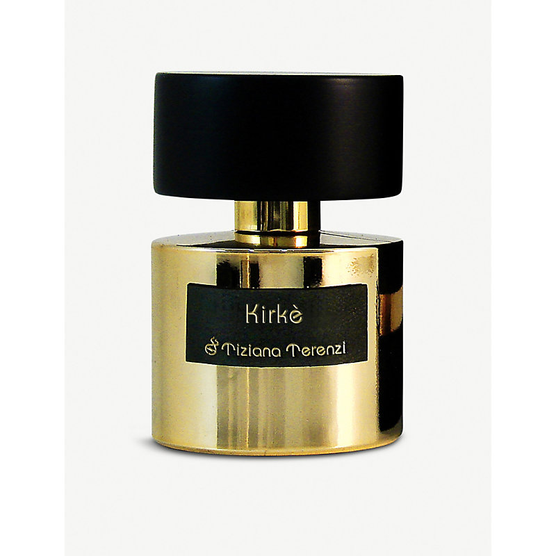 Tiziana Terenzi Kirke extrait de parfum 100ml