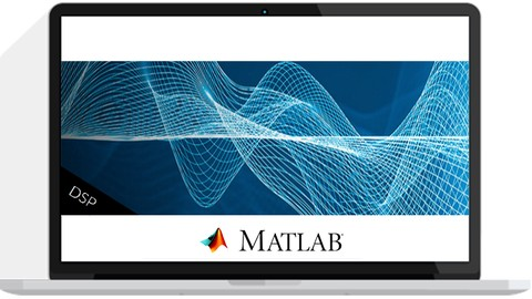 Digital Signal Processing (DSP) From Ground Up with MATLAB