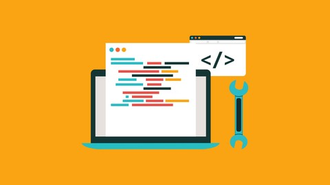 A Beginners Guide to Advanced JavaScript & ES6 - ES2017