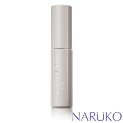 NARUKO牛爾 任2件35折起 白玉蘭鑽采超緊緻美白精華EX(新升級)