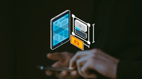 Create Successful Apps Easily Without Programming