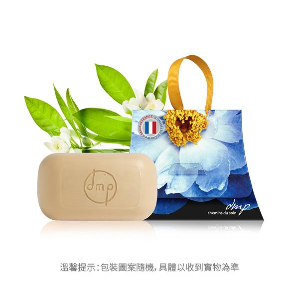 東方摩洛哥橙花香皂-經典系列 100g (包裝隨機)