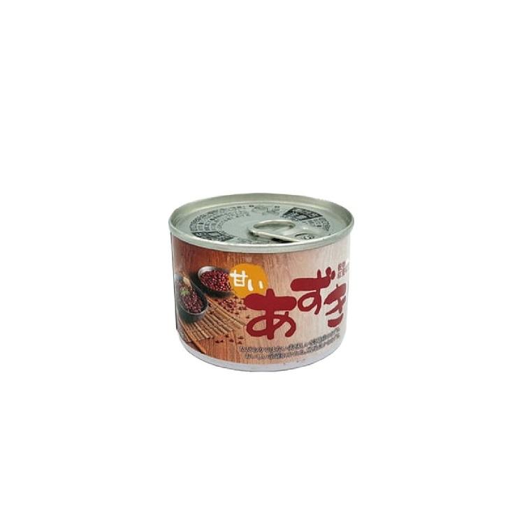 【大甲區農會】松葉食品 穀物紅蜜紅豆 台灣製造