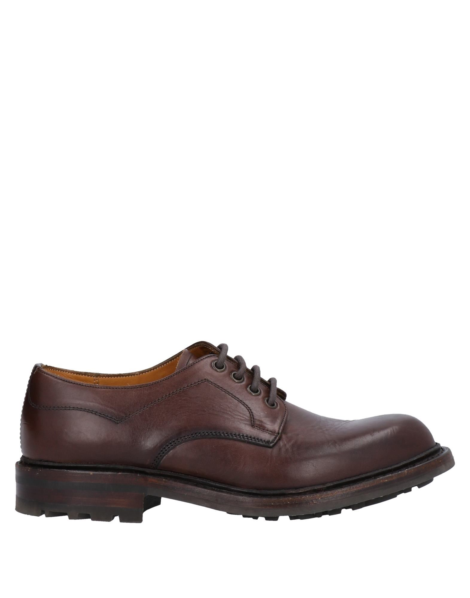 JOSEPH CHEANEY & SONS Lace-up shoes - Item 17053241