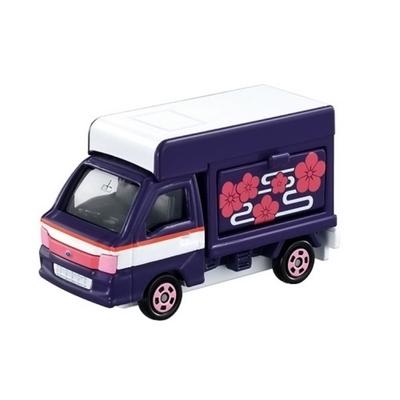 任選TOMICA DREAM 鬼滅之刃-香奈乎 TM17865 多美小汽車