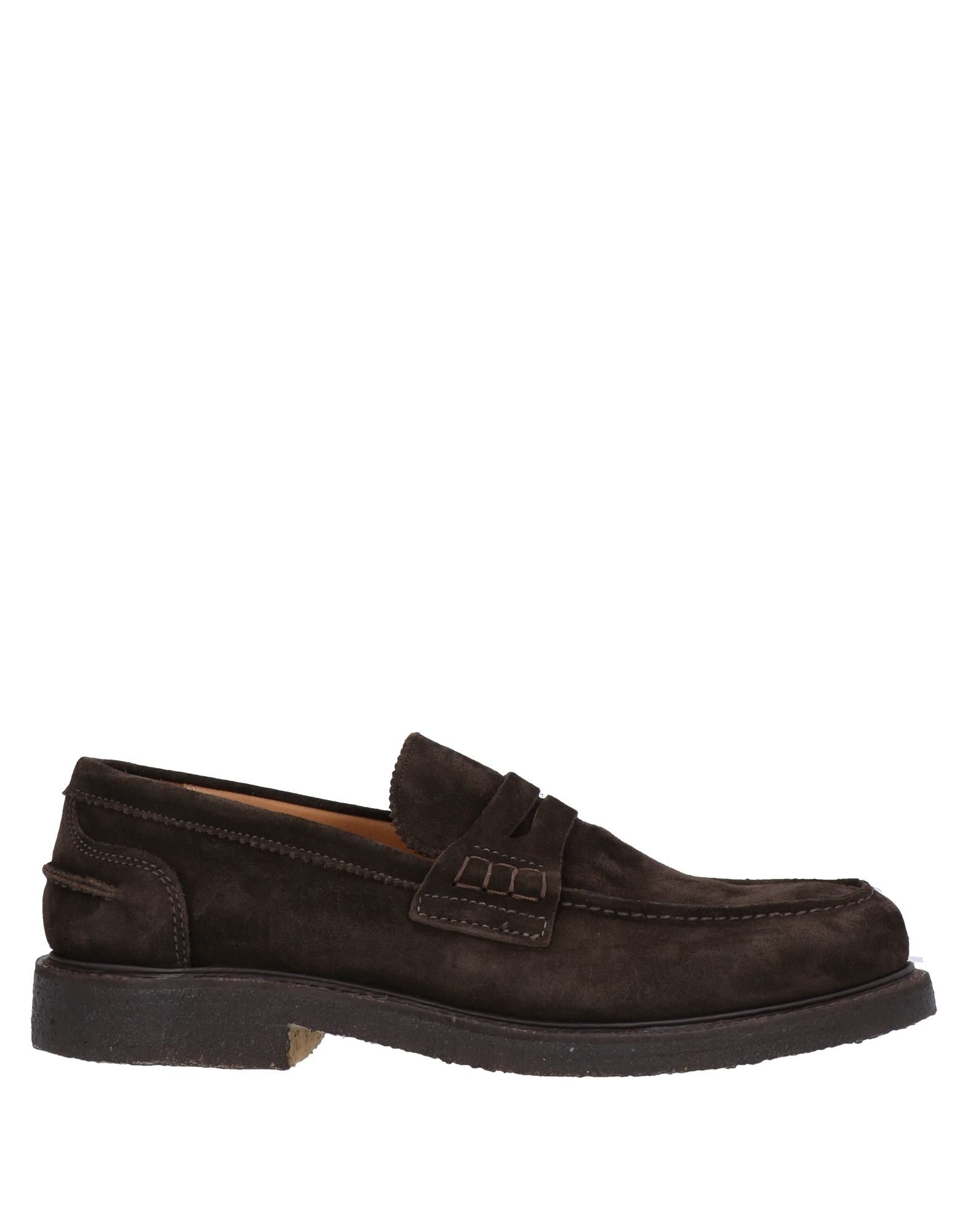 JOSEPH CHEANEY & SONS Loafers - Item 17053266
