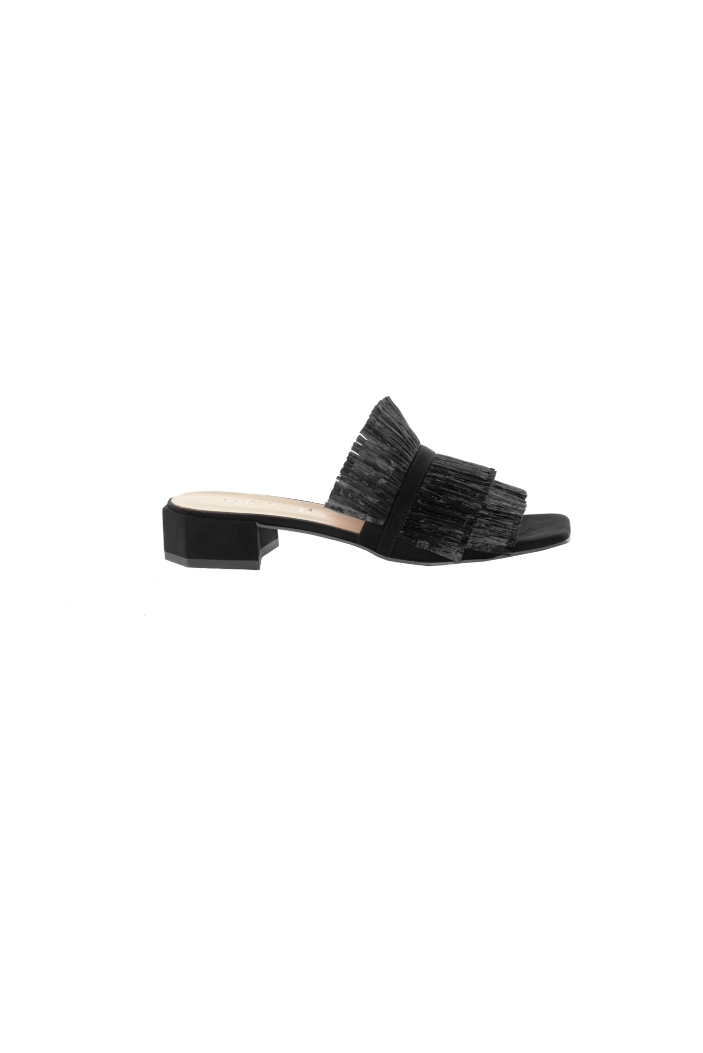 Beatrice.b Flat Shoes