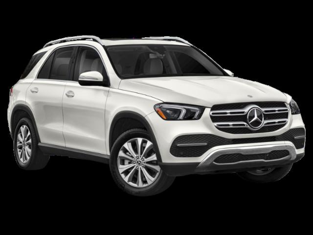 [訂金賣場] 2021 GLE 350 4MATIC SUV
