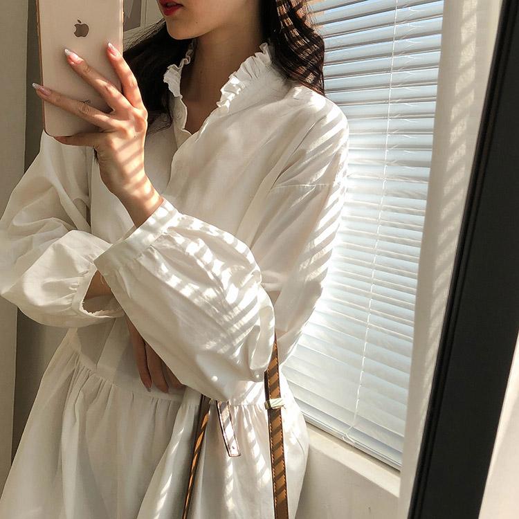 【missy shop】日光傾城洋裝-81128-6856019