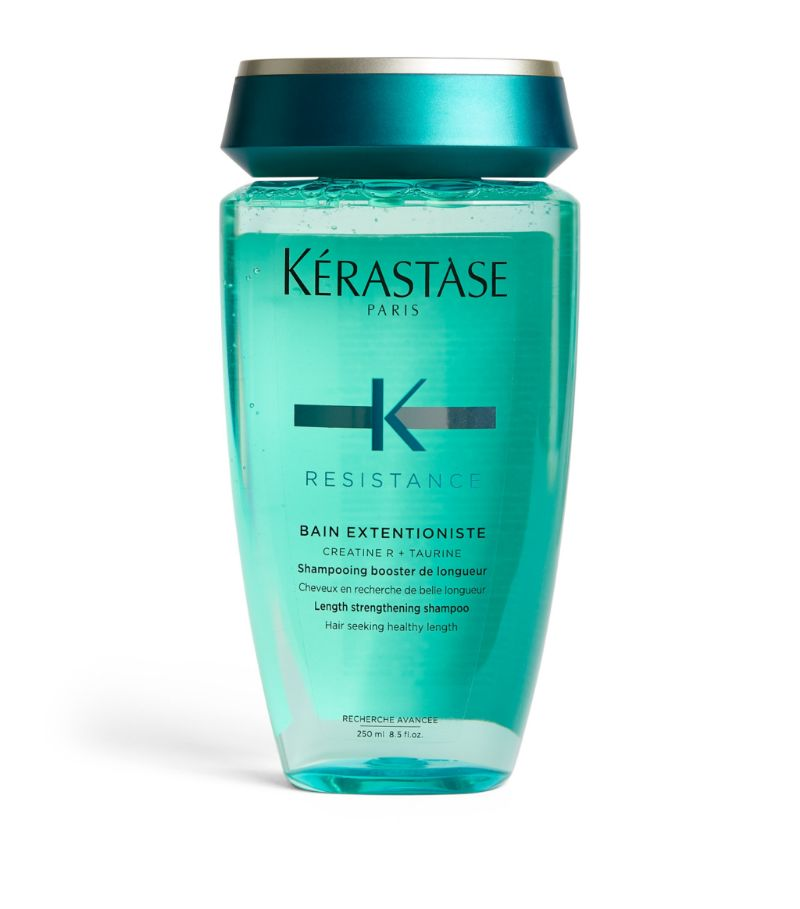 Kerastase Resistance Bain Extentioniste Shampoo (250Ml)