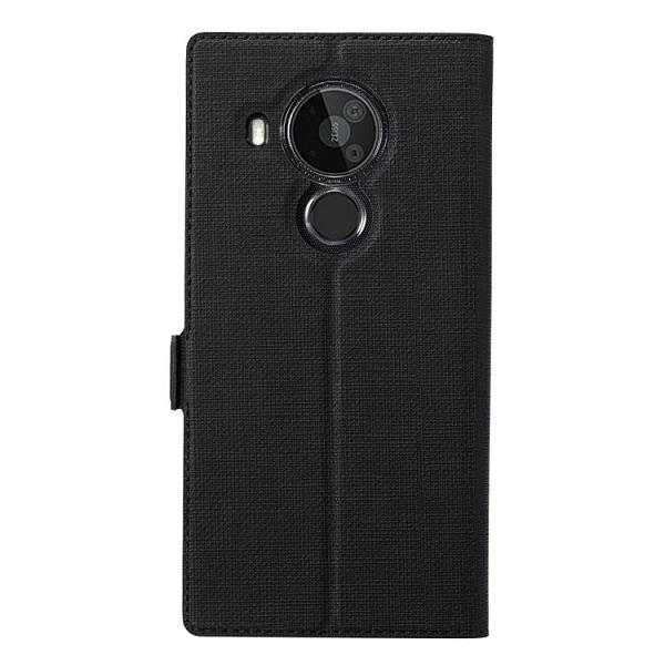 Vili 諾基亞 Nokia 7.3 手機殼 翻蓋皮套 Nokia7.3 磁扣 支架插卡 零錢夾 錢包款 保護殼 時尚