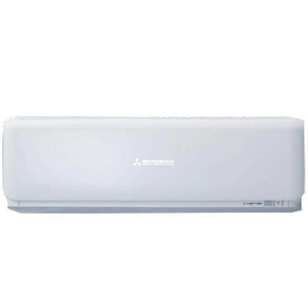 【南紡購物中心】三菱重工【DXK35ZST-W】變頻冷暖分離式冷氣內機5坪