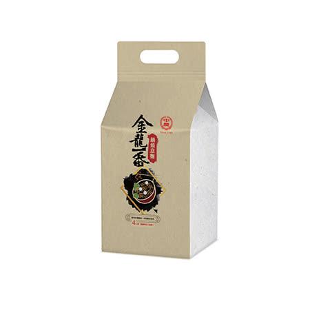 中農金龍一番鍋燒意麵海鮮風味236G