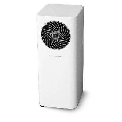 威技移動式冷氣WAP09B20E