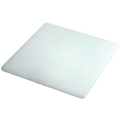 IVAN 30x30x1.2cm白膠板3464-00