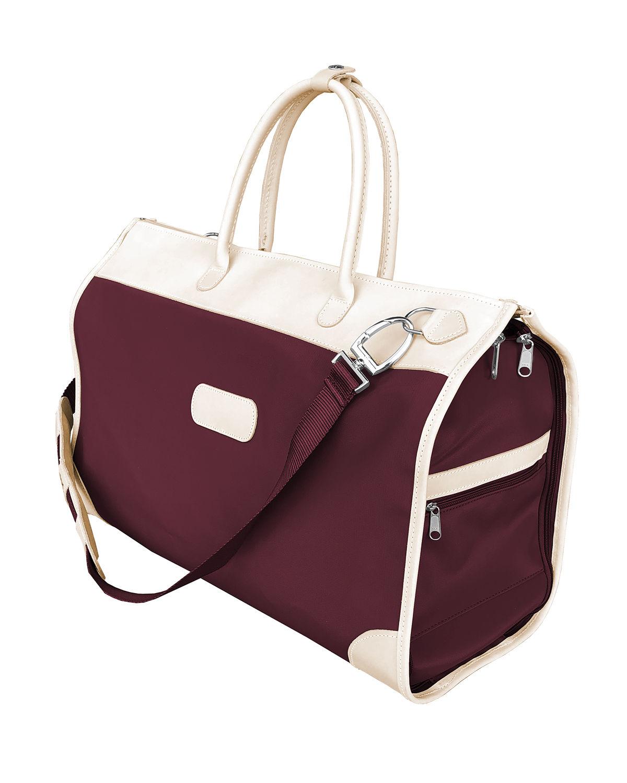 Southtown Duffel Bag