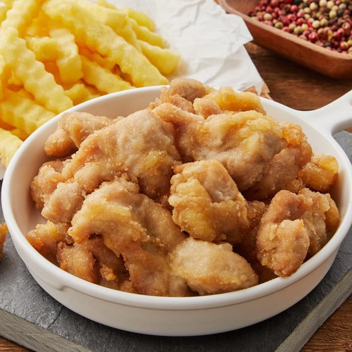 【大成食品】大成酥脆雞軟骨350g/包(單包) 膝軟骨 軟骨 雞