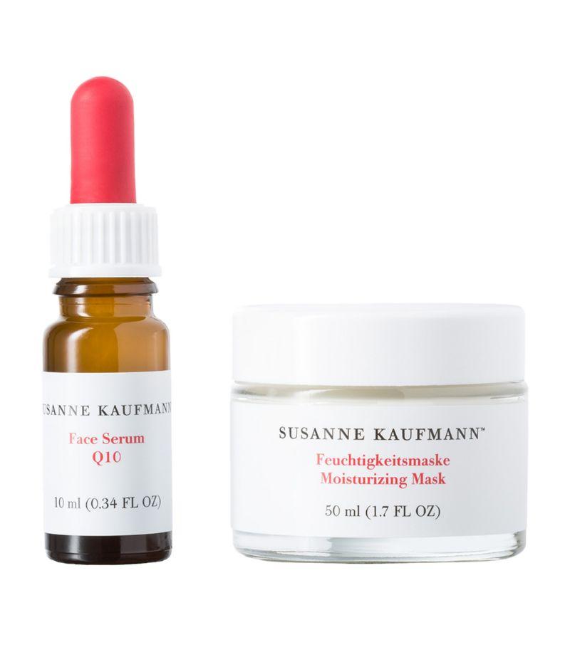 Susanne Kaufmann Protect & Nourish Skincare Gift Set