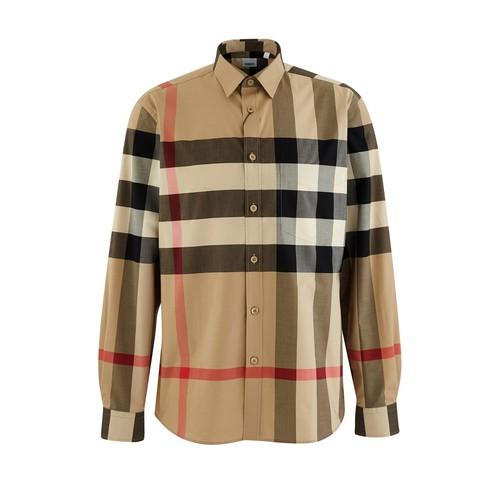 Somerton Shirt