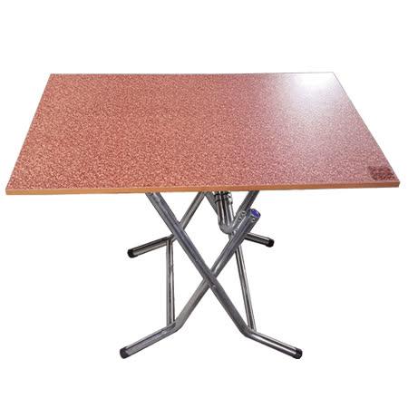 2x3尺拜拜桌