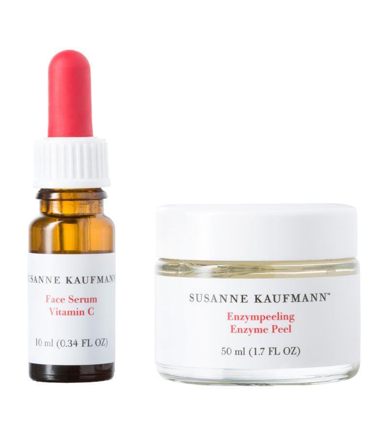 Susanne Kaufmann Vitamin C Skincare Gift Set