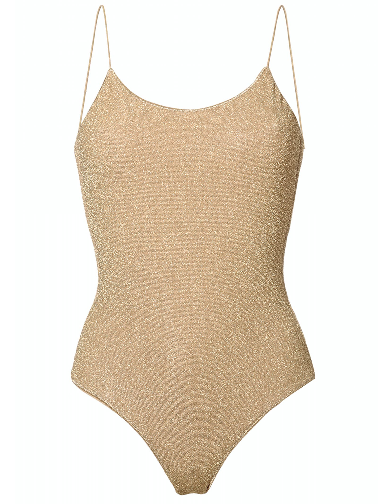 Oseree Lumiere Maillot