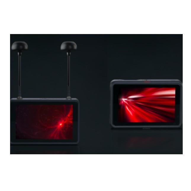 澳洲 Atomos Ninja V+ 忍者 外接螢幕 4K HDMI 5吋 可錄 8K30P ProRes Raw 預購