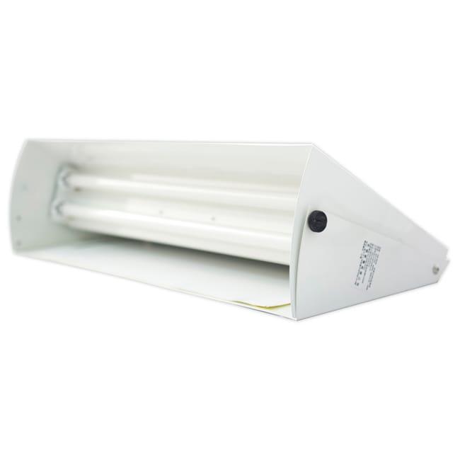 安寶營業用30W黏蟲燈 AB-9050