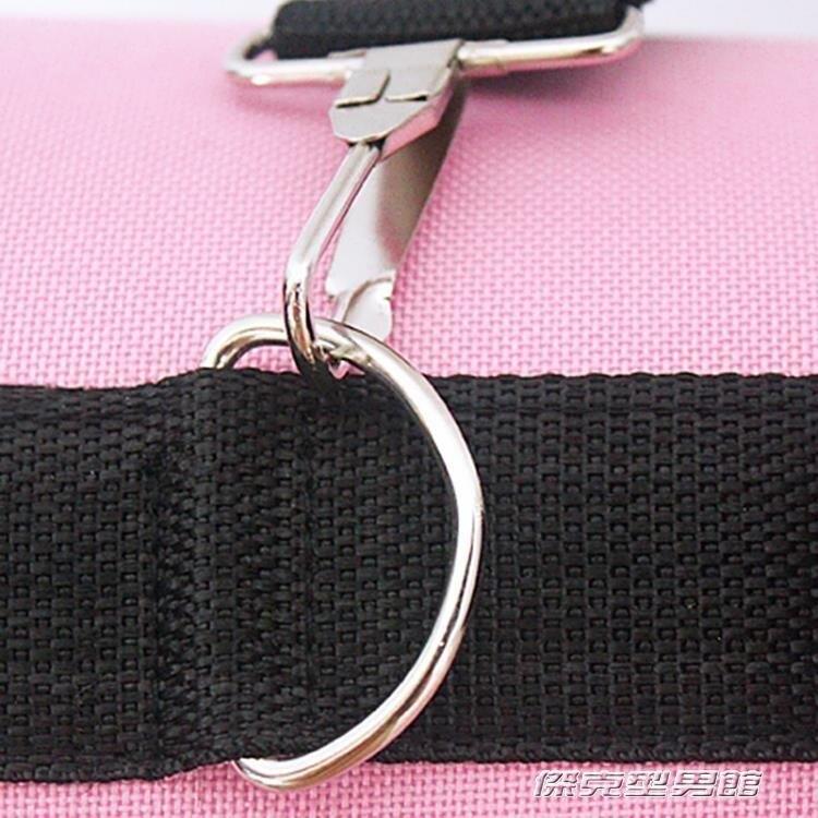 【快出】貓包外出貓籠子便攜狗包包透氣貓袋貓咪背包貓書包