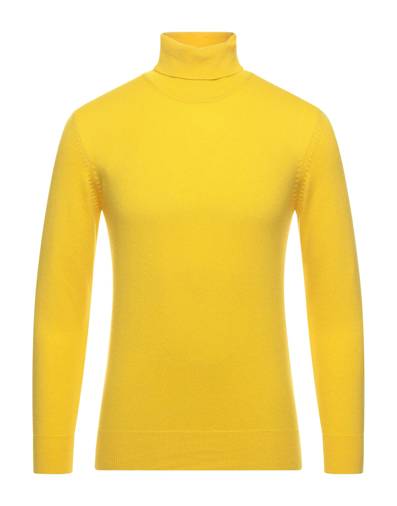 CLUB 39 Turtlenecks - Item 14130567