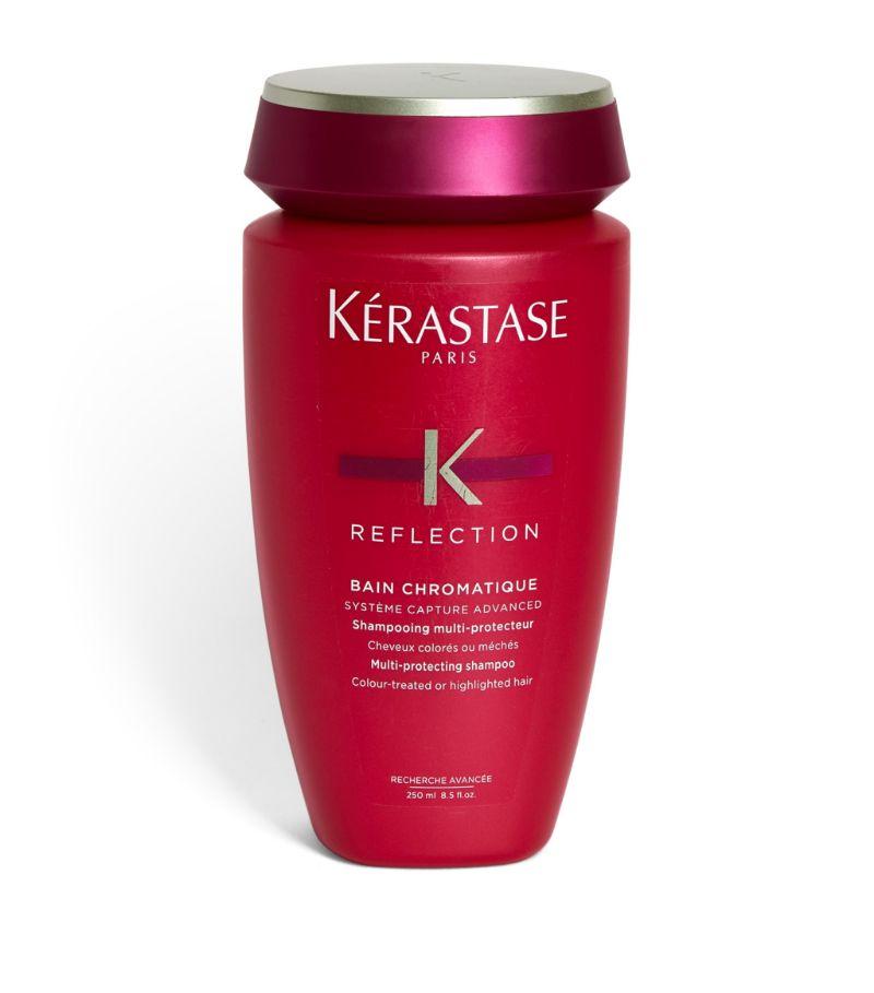 Kerastase Reflection Bain Chromatique Shampoo (250Ml)