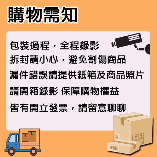 GoPro HERO9 Black CHDHX-901 極限運動攝影機 雙螢幕 公司貨  免運 活動價 5/1至5/13