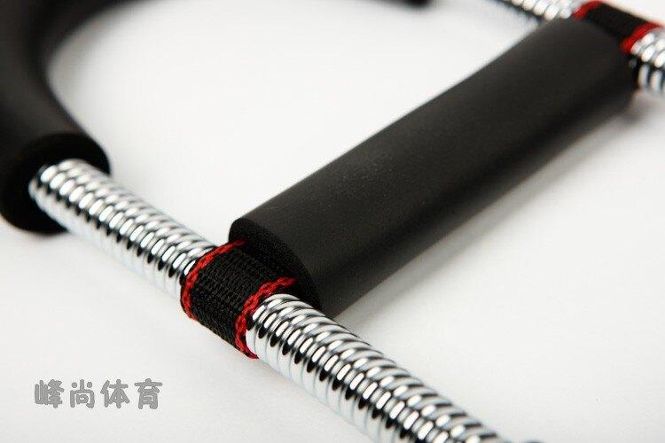 可調腕力器 羽毛球手腕力量 健身訓練器材腕力鍛煉器