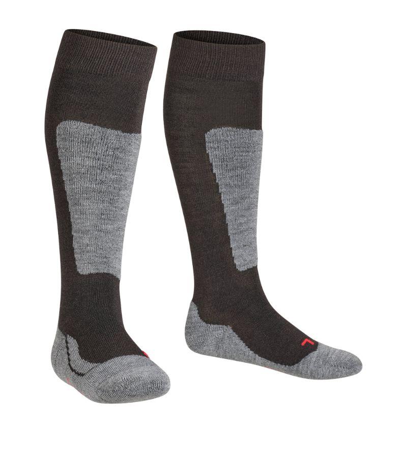 Falke Kids Active Ski Socks