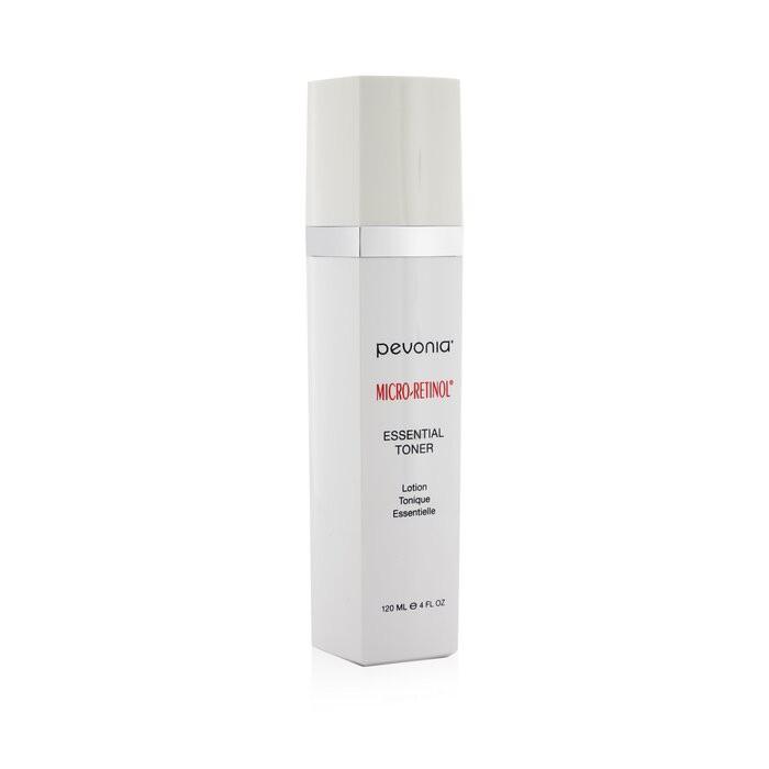 培芳妮婭 - 微視黃醇精華液Spa Clinica Pro Micro-Retinol Essential Toner