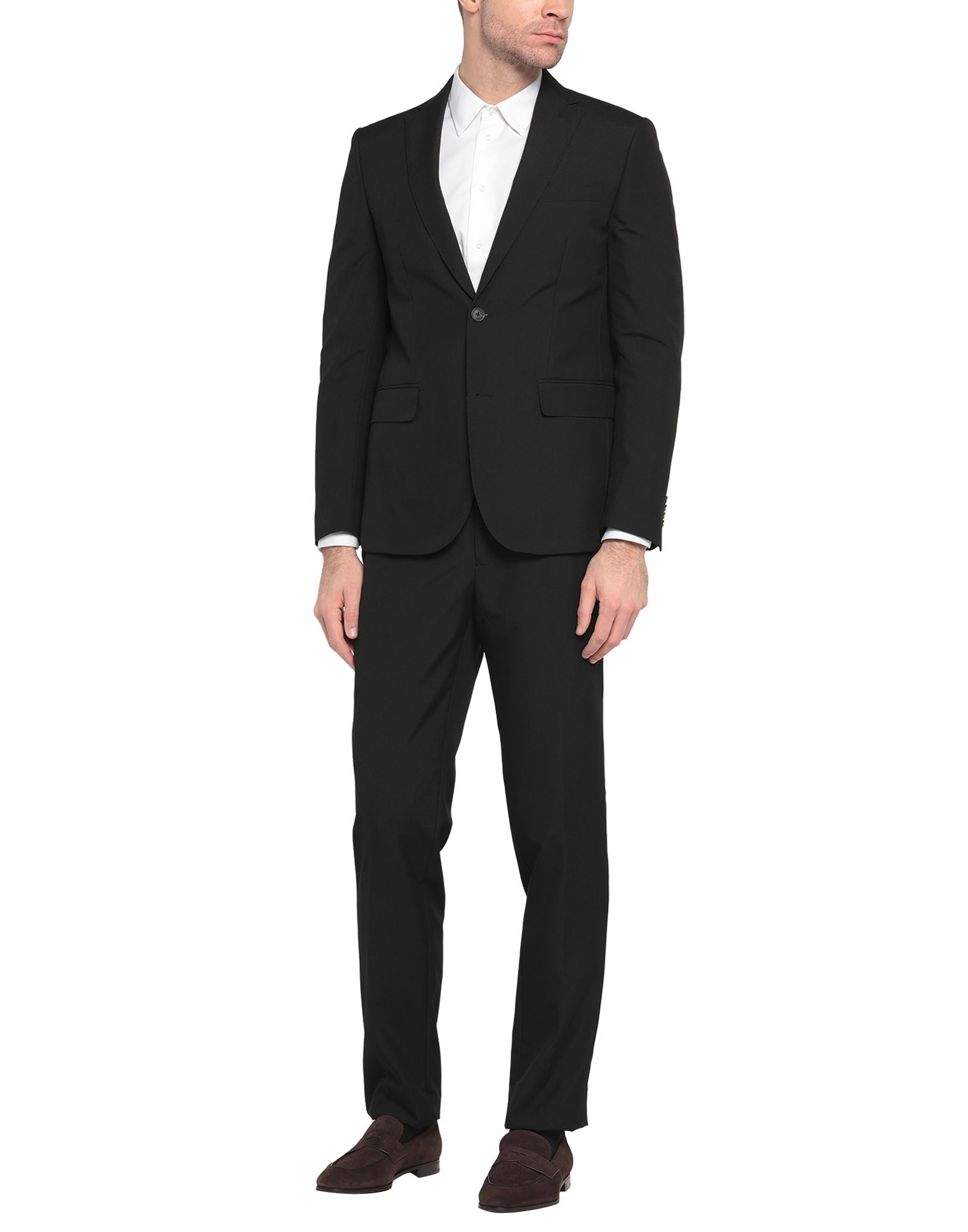 HERMAN & SONS Suits - Item 49649001