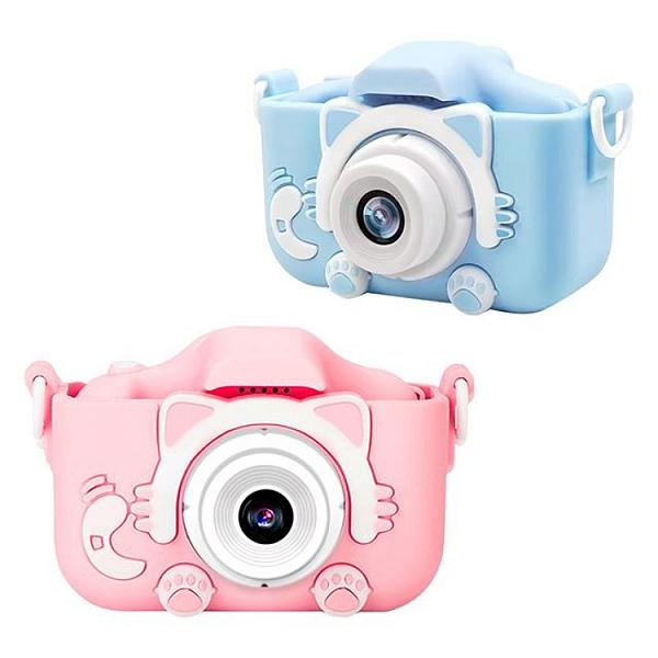 迷你兒童趣味相機 兒童相機 兒童錄影機 兒童攝影機 兒童照相機 迷你玩具相機 兒童數位相機