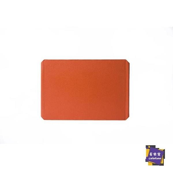 全館8折 繪畫夾 磁性文件夾A4紙寫字夾板書寫速寫繪畫墊板辦公室文具